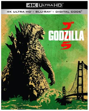 godzilla_on_4k_ultra_hd_from_warner_bros._home_entertainment%21