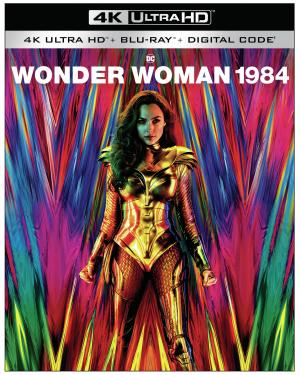 wonder_woman_1984_on_blu-ray%2C_dvd%2C_%26_digital%21