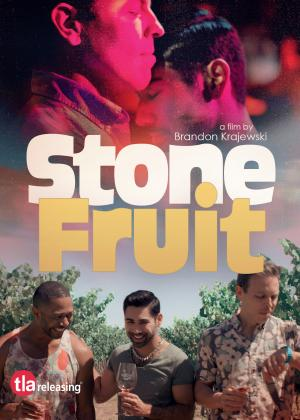 stone_fruit_on_dvd_from_tla%21