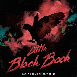 little_black_book_-_world_premiere_recording_on_cd_from_broadway_records%21