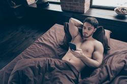 After Complaints, Grindr Will Finally Remove its 'Ethnicity Filter'