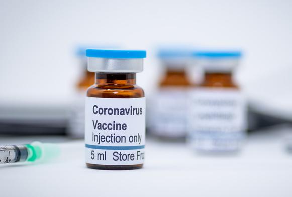A Coronavirus Vaccine: Where Does It Stand?