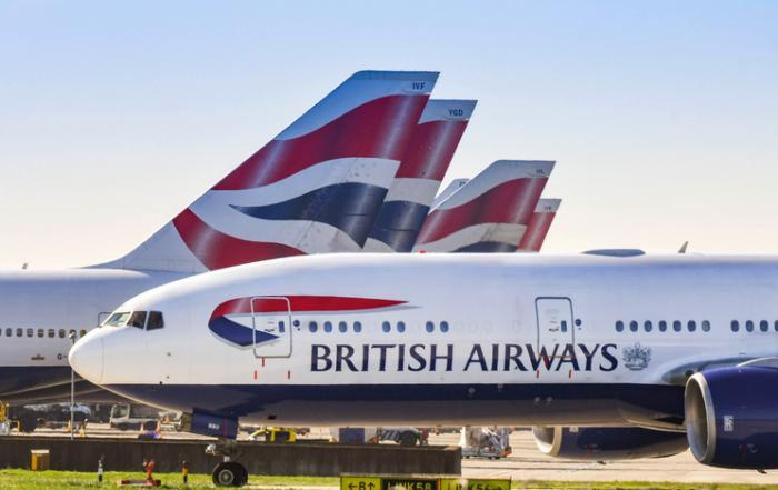UK Travel Urges Clarity From Government