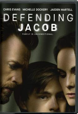 Review: Compelling Script and Diverse Casting Makes 'Defending Jacob' Better Than the Book