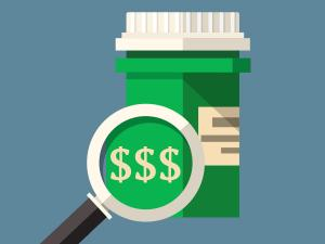 Surprise Federal Drug Rule Directs Insurers to Reveal What They Pay for Prescription Drugs