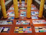 First Look: AIDS Memorial Quilt Virtual Exhibition