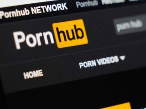 Pornhub Removes 10 Million Videos From Platform