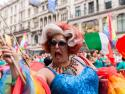 What Will be Left of London's LGBTQ Scene Post-COVID?