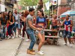 Review: 'In The Heights' is Rousing, Pulse-Pounding and Hypnotic