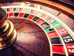 Which Table Game Strategies Could Help Out In Business?