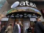 AT&T, Discovery Join Media Houses as Cord-Cutting Encroaches