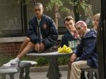 Review: There Isn't Much to Gossip About in Tame 'Gossip Girl'