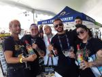 Weed Cellars Pours Pride With New Release and South Florida Arrival