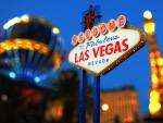 Las Vegas Is Bouncing Back, but the Virus Is on the Rise Too