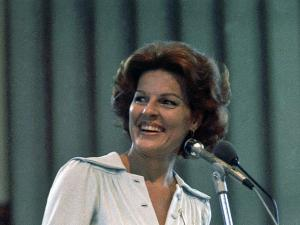 Is There a Same-Sex Wedding Invite in Infamous Homophobe Anita Bryant's Future?