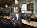 Pop-up Restaurants May Stick Around as COVID Sees Resurgence